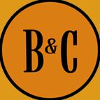 logo-org